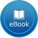 Hoopla ebooks image