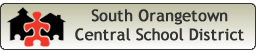 South Orangetown Central School District